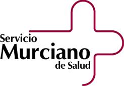 Cita Previa Murcia