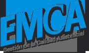 Programa EMCA